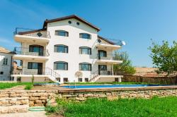 Villa Preselka, 3 G.Kirkov Str., 9922, Preselka