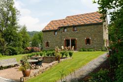 Holiday home Villa des Fagnes, Chemin Henrotte 94 A, 4900, Spa