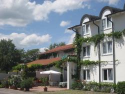Lindner's Hotel, Postgrabenstrasse 52-54, 76756, Bellheim