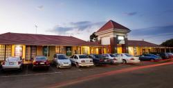 Sylvania Hotel Melbourne, 1631 Sydney Road, 3061, Campbellfield
