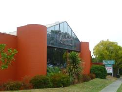Quality Hotel Manor, 669 Maroondah Highway, 3132, Mitcham