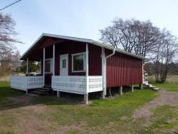 Nordbergs Stugor, Kumlinge, 22820, Kumlinge