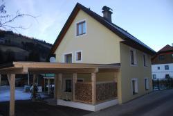 Ma-inz.eu, Steindorf 14, 8862, Stadl an der Mur