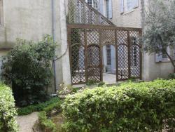 Le Sévigné, 65 Grande Rue , 26700, Pierrelatte