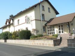 Gasthaus Zum Specht, Aschaffenburger Str. 22, 63768, Hösbach