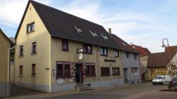 Hotel Kraichgauidylle, Hauptstr. 65, 69254, Malsch