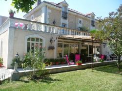 Le Relais Saint-Charles - Perigueux, 89, route de l'Evêque, 24430, Marsac-sur-l'Isle