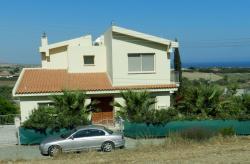 Villarosa, 3, Maroni Heights, 7737, Maroni