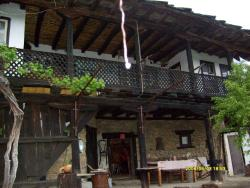 Country House Dryanovo, Nikoevtsi area, 5370, Dryanovo