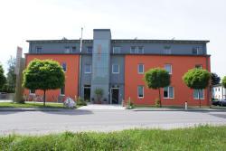 Pension Zum Römer, Mauthausener Straße 39, 4470, Enns
