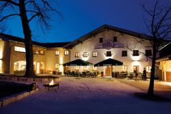 Gasthaus Murauer, Antersdorf 38, 84359, Simbach am Inn
