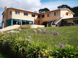 Lufra Hotel and Apartments, 380 Pirates Bay Drive, 7179, Eaglehawk Neck