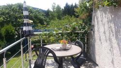 Ferienwohnung Steinbacher, Mittlerer Weg 89a, 09439, Amtsberg