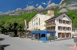 Hotel Seehof Superior, Seestr. 104, 8880, Walenstadt
