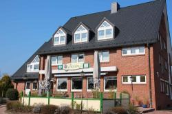 Das Stadtidyll, Freudenthalstrasse 15, 27356, Rotenburg an der Wümme