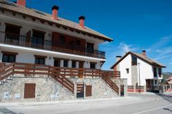 Residencial Massana, Urbanización Fuen la Reina, 44432, Alcalá de la Selva
