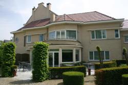 Hotel Het Zoete Water, Damstraat 64, 9220, Hamme