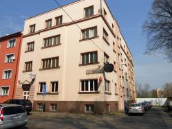 Penzion Paradise, Raisova 25, 709 00, Ostrava