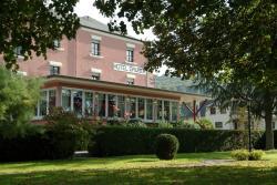 Hotel Gruber, 36, route d'Echternach, 6585, Steinheim