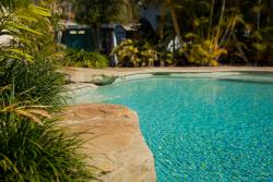 Ingenia Holidays Kingscliff, 46 Wommin Bay Road, 2487, Chinderah