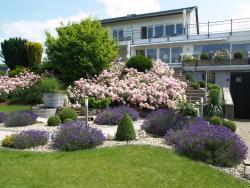 Weingut Bastian, Weingartenstr. 35, 54472, Brauneberg