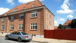 Billesgade B&B and Apartment, Billesgade 9, 5000, Odense