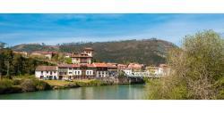 Riodeva, San Felipe Neri, 10, 39560, Unquera