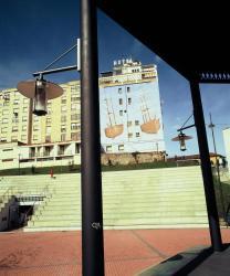 Hotel Las Anclas, San José, 11, 39610, El Astillero