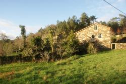 Casa Mourelos, Mourelos, 3, 15237, Outes