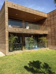 Appartement avec Terrasse, Les Jardins de Violaine, 13770, Venelles