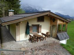 Haus André, Auerbichl 10, 6352, Ellmau