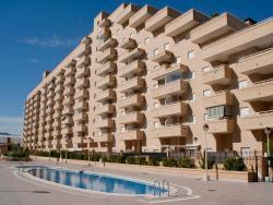 Apartamentos Valparaiso, Moscatell, s/n, 12594, Oropesa del Mar