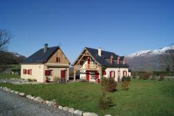 La Maison de Béatrice, 12, Chemin de Catibère, 65400, Arcizans-Avant