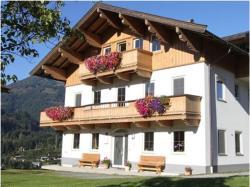 Appartement Wett, Schönau-Pertrach 12, 6391, Fieberbrunn