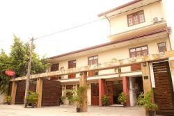 Shanghai Hotel, No. 12, 1st Lane, Angulana Station Road, Moratuwa, 10400, Mount Lavinia