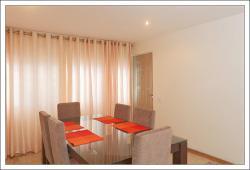 Amara Suites - Cameron Road, 34 Cameron Road, 101233, Ikoyi