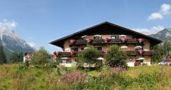 Ostbacher Stern, Ostbach 16, 6105, 洛伊塔施