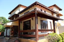 Village Pendotiba, Rua Augusto da Cruz Nunes, 12 - Ramal 104, 24320-140, Niterói