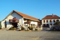 Logis Hôtel Les 3B, 8, Rte Des Pyrénées, 65500, Nouilhan