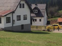 Apartments Baba Luce, Selo Strica b/b, 71330, Strica
