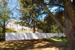 Lake Daylesford Apartment 1, 16 Leggatt Street, 3460, Daylesford