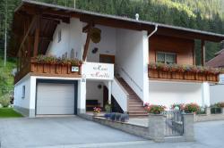 Haus Handle, Brandau 356, 6555, Kappl