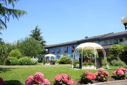 Qualys Hotel Rouen, 1641, Avenue du Mesnil Gremichon, 76160, Saint-Martin-du-Vivier