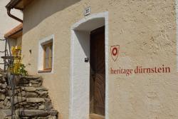 Heritage Dürnstein, Dürnstein 35, 3601, Dürnstein