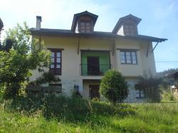 Casa de Aldea Carboneiro, Naraval, 67, 33874, Naraval