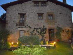 La Portiella del Llosu, Pandiello s/n, 33555, Pandiello