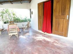 Fair Travel Guesthouse MayeMeye, Azou Coly, 99999, Abémé