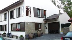Casa Tau, Errotabidea, 18, 31698, Larrasoaña