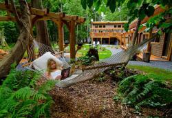 The Savary Island Resort, 1721 Vancouver Boulevard, V0N 2G0, Savary Island