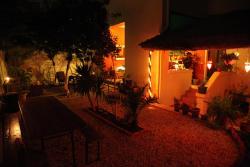 Trip'n'Hostel, Rr.Musa Maci Nr.1, 1008, Tirana